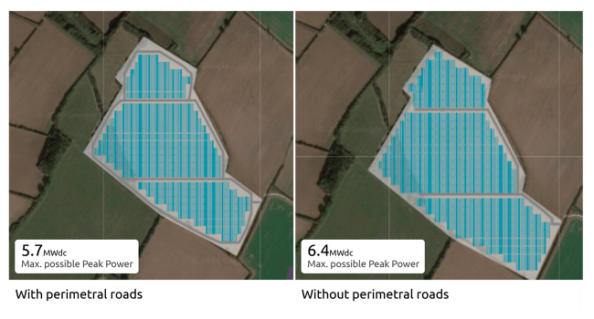 roads-layout